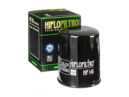 HF148