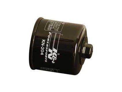 Olejový filtr na vodní skútr Kawasaki  JT1200/1500