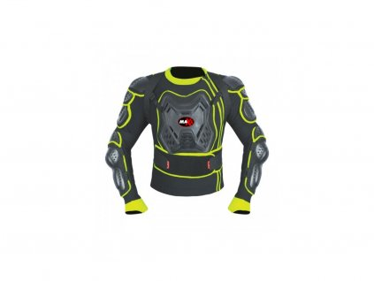 Safety Jacket ( Koerta ) Worker