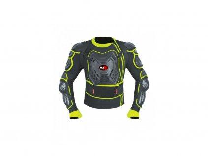 Safety Jacket ( Koerta ) Worker