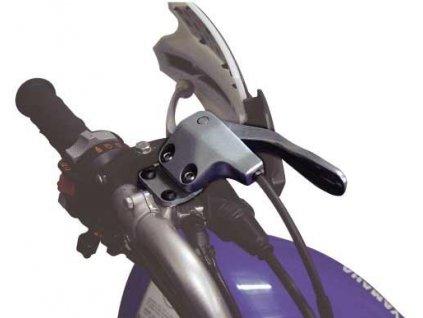 Adaptér na parkovací brzdu čtyřkolek Yamaha Raptor 660/700