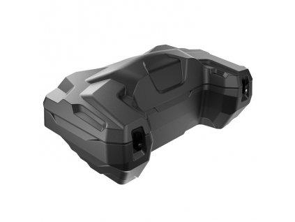 Zadní plastový box GKA R306