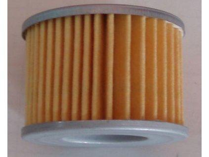 Originální olejový filtr SMC RAM 520