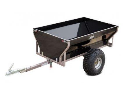 Shark ATV Truck steel 0112 web