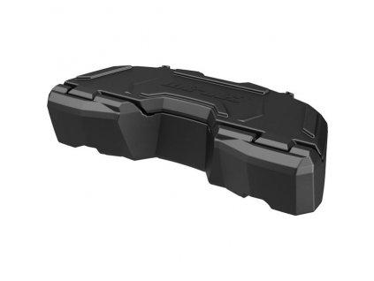 Přední/zadní plastový box LinQ 45l