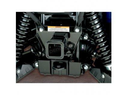 Tažného zařízení na Yamaha Grizzly 700