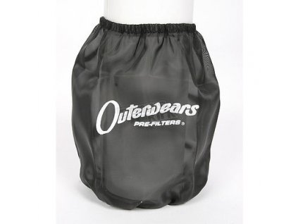 Outerwears Pre Filter 20 2077 01