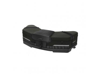 Zadní brašna Can-Am Premium Ogio LinQ 65l černá/camo