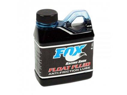 Fox Float Fluid