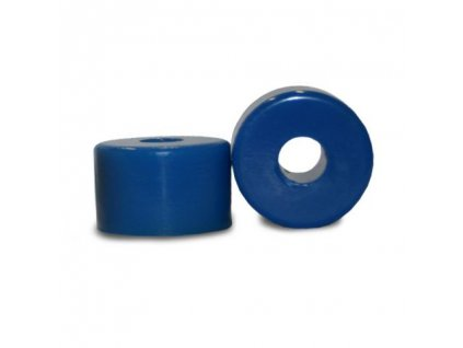 FASST elastomer BLUE