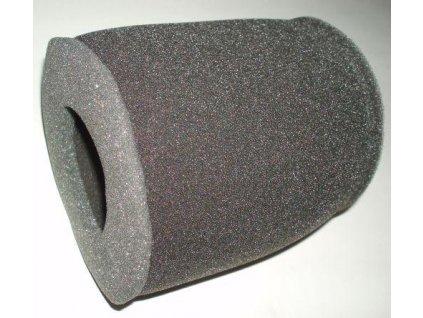 Originální vzduchový filtr na Goes 520/525/625i