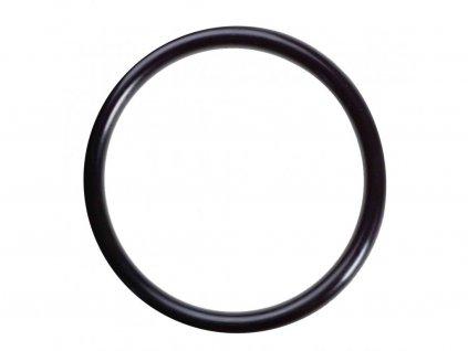 O-kroužek ručního startování na TGB Blade 425/550