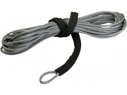 Syntetické lano navijáku WARN