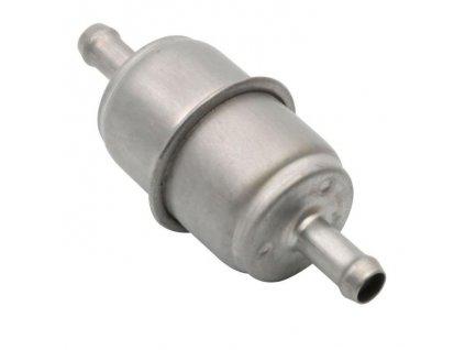 Palivový filtr na stroje Can-Am