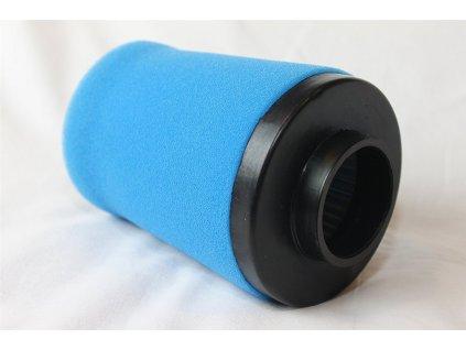 Originální vzduchový filtr pro Goes Iron 450/550