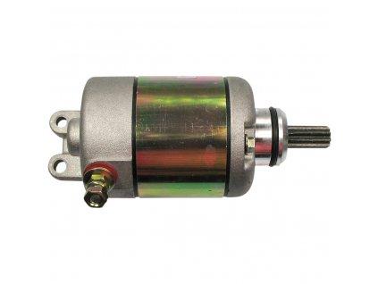 Startér na čtyřkolky KTM 450SX/450XC/505SX/525XC