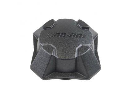 Krytka kola na Can-Am Traxter HD8/HD10