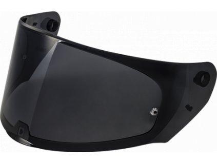 Náhradní plexi na helmu LS2 FF320/FF353 Stream EVO/Rapid - různé druhy