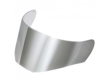 Náhradní plexi na helmu LS2 FF390 Breaker - různé druhy