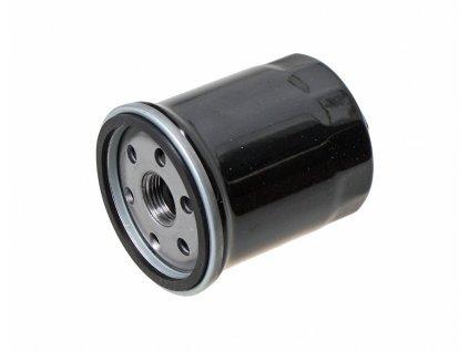Olejový filtr na UTV Linhai 700