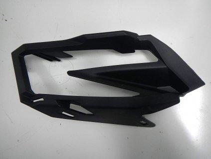 Zadní pravý plastový kryt světel na Can-Am Maverick X3