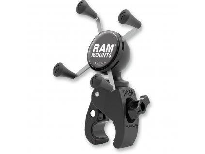 RAM Mount Tough Claw držák na mobil