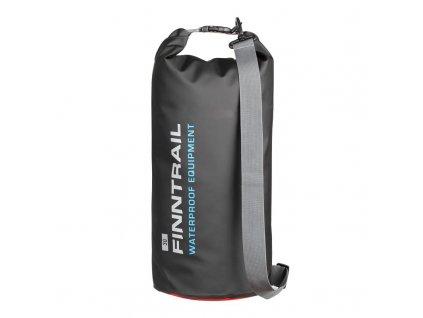 Vodotěsný batoh/vak Finntrail 30l