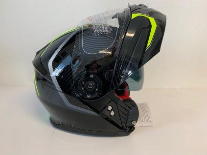 AZmoto helma (1)