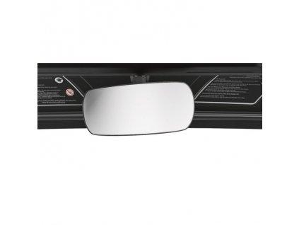 Panoramatické středové zpětné zrcátko na Can-Am Traxter HD8/HD10