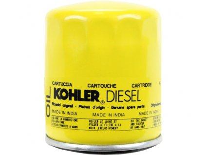 Olejový filtr na Polaris Ranger 900/1000 Diesel