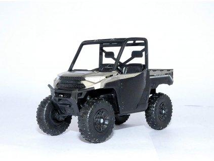 Model Polaris Ranger 1000 XP 1:20