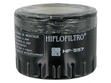 HF 557