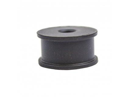 Anti vibrační gumová podložka na stoje Can-Am 707600702