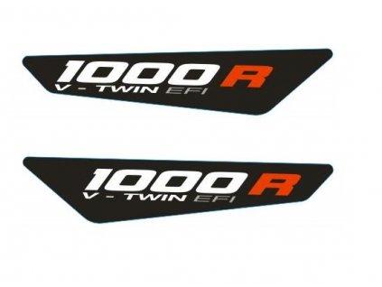 p1000
