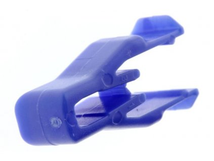 Plastová sponka na plasty Can-Am Maverick X3
