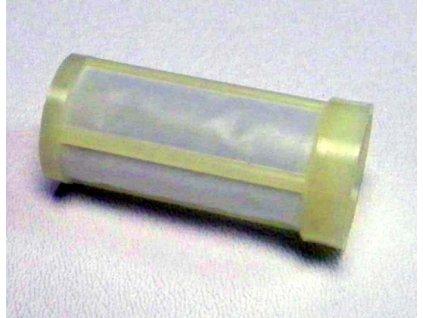 Palivový filtr na vodní skútry See Doo