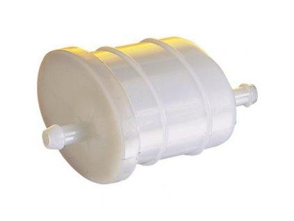 Palivový filt na vodní skútr Yamaha