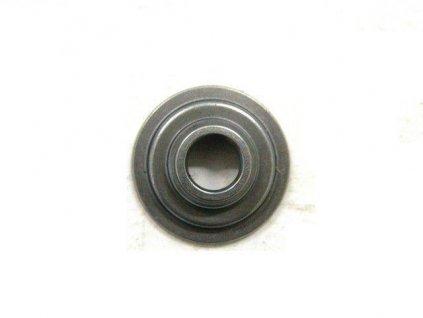 Horní sedlo pružiny ventilů na Gladiator 510/530/X5/X6