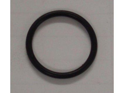 O-kroužek vodního kolínka