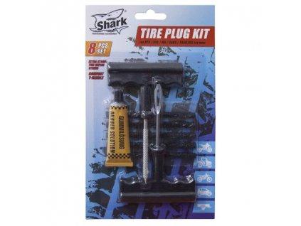 tire plug kit 01