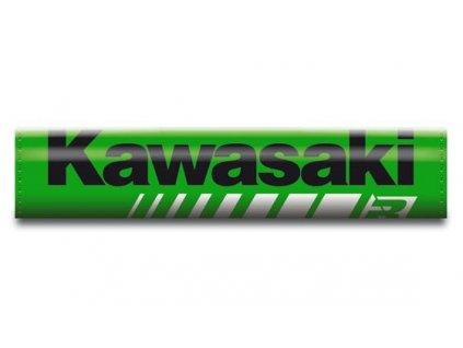 Chránič hrazdy řídítek Kawasaki