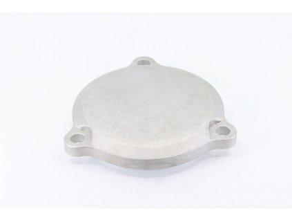 Víčko olejové filtru filtru na Journeyman Gladiator X450/X520/X550/X600/X8