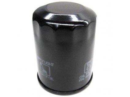 Originální olejový filtr Arcitic Cat