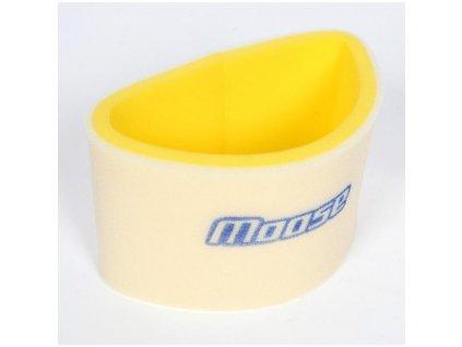 Vzduchový filtr Moose Racing Kawasaki KFX700 V-Force 04-09