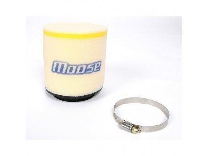 Vzduchový filtr Moose racing na Honda TRX450R 04-05