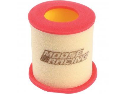Vzduchový filtr Moose Racing pro Suzuki KingQuad LTA 700/750