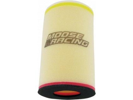 Vzduchový filtr Moose racing Yamaha Raptor 700 2006-2016
