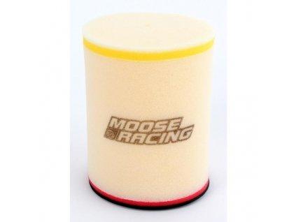 Vzduchový filtr Moose racing na Kawasaki KFX450R 08-12