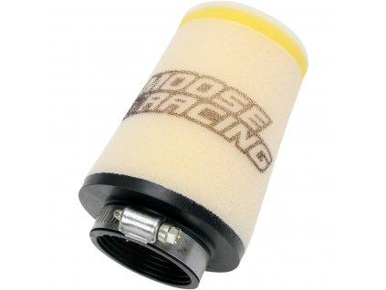Vzduchový filtr Can-Am Outlander 400