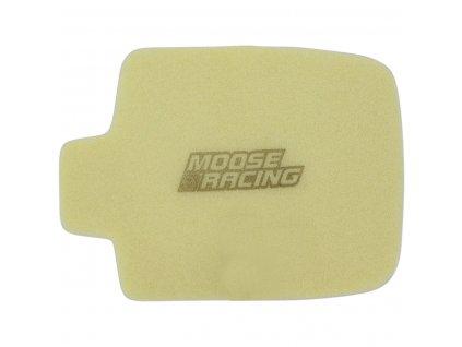 Vzduchový filtr Moose Racing na Arctic Cat 550/700